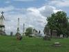 Mt Olivet Cemetery Nashville, TN
