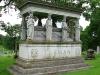 Furman Tomb Mt Olivet Cemetery Nashville, TN