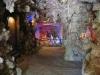 Crystal Shrine Grotto Memorial Park Memphis, TN