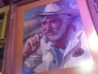 Hondo Crouch - Luckenbach, Texas