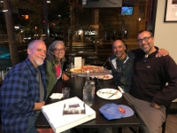 Portland RVers Gathering