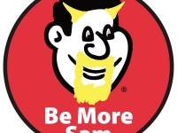 Be More Sam