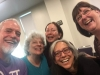 Fort Collins Laughter Wellness Club