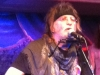 Ray Wylie Hubbard Live at Gruene Hall