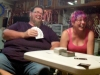 NuRVers Zennomads Play Cards Against Humanity