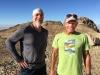FoY Trail Run with Fred
