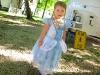 Little Nu RVer Angel