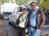 Workampers at Heber Springs Rendezvous