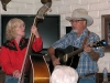 The Whitfords Play at Stillwell Store