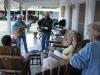 Stillwell Store Porch Music