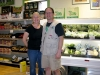 High Country Market Owners Lake City Colorado
