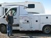 Midland, TX Mobile RV Mechanic