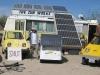 Solat Mike the Sun Works Slab City Niland CA