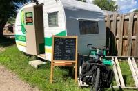 Green Dog Farm Stand