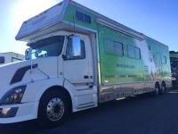 Gary Yamamoto RV in Vegas