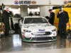 Stewart-Haas Racing #14 One Cure Car