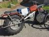 1974 Rokon Ranger All Terrain Motorcycle in Whitehorse, Yukon
