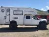 Rocky Mountain Overlander Rally EarthRoamer