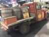 SEMA 2019 Custom Truck Build