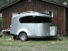 Airstream Base Camp Compact Travel Trailer