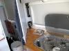 DAF Overlander Expedition Vehicle Interior