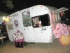 South by Southwest Cupcake Camper Girl