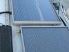 Solar RV Water Heater