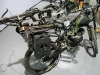 Motoped Motorized Bicycle at SEMA Show 2015