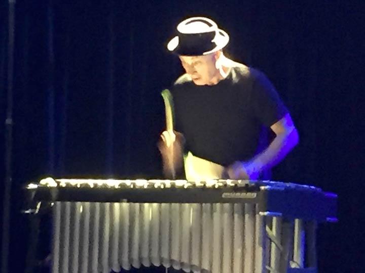 X - DJ Bonebreak