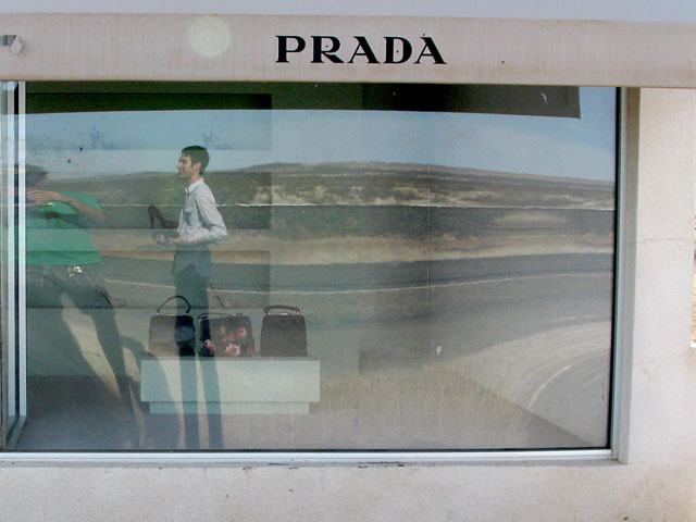 Marfa Prada