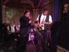 Rockin Jazz Trio at Golden Tiki, Las Vegas NV