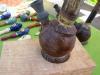 2017 Humboldt Cannifest Artists, Coboo Handmade Pipes