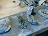 Jade City Artisans at CAssiar Mountain Jade Store British Columbia
