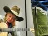 2012 Texas Cowboy Poetry Gathering