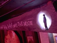 Luckenbach Texas, Hondo Moon