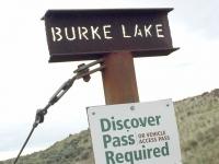 Quincy Lakes, Washington