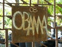 Twisp Washington supports Obama