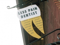 Silver City New Mexico Dentist