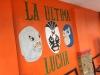 La Luch Ultima en Los Algadones Mexico