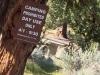 Lake Shastina Camping Closed, Day Use Only