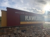 Rawlins Wyoming