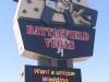 Las Vegas Machine Gun Weddings