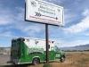 Marijuana Dispensary Ambulance near Great Basin, Nevada