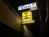 Crest Dive Bar Pasadena, CA