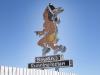 Arizona Running Indian Store and Tourist Trap