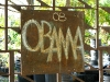 Twisp Washington supports Obama