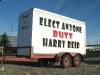 Anyone Butt Harry Reid in Ely Nevada