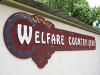 Welfare Texas Country Club