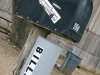 No Bills Mailed to Luckenbach Texas