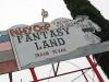 Alley Oop Fantasy Land Iraan Texas